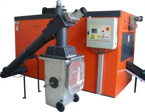 biomass_services