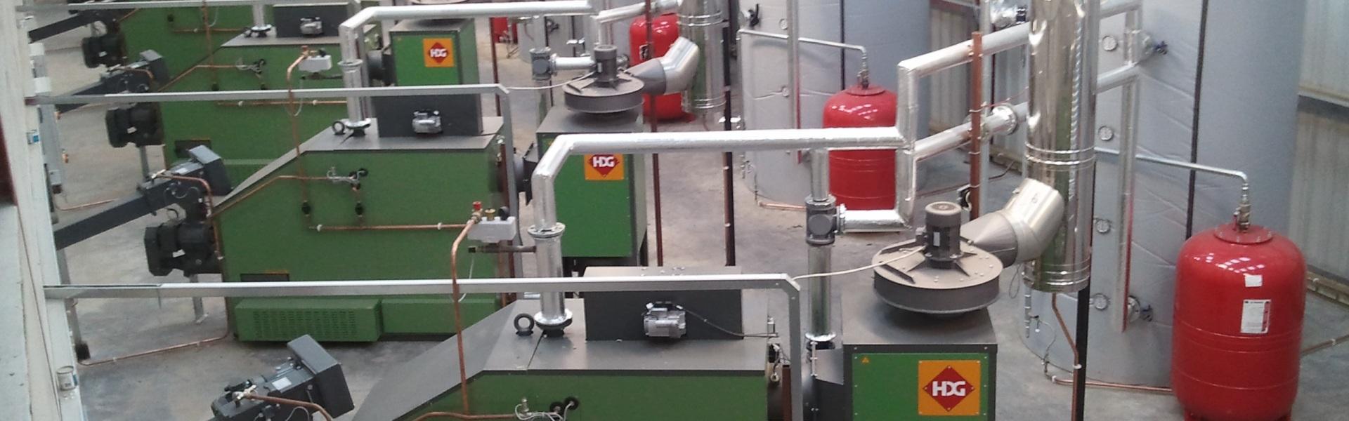 biomass-boilers-1